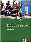 ISBN 9783125238817
