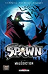 Spawn Tome 02 : Mal�diction