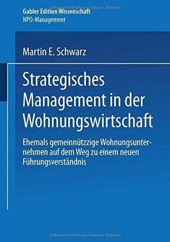 strategisches-management-in-der-wohnungswirtschaft-ehemals-gemeinnutzige-wohnungsunternehmen-auf-dem