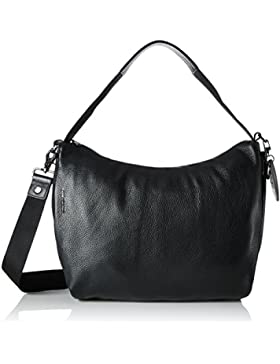 Mandarina Duck - Mellow Leather Tracolla, Borsa a tracolla Donna