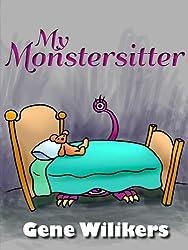 My Monstersitter