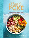 Titelbild The Island Poké Cookbook