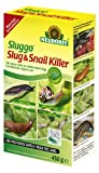 Neudorff Sluggo Slug and Snail Killer, 450 g