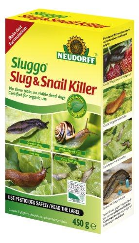 neudorff-sluggo-insecticida-para-babosas-y-caracoles-450-g