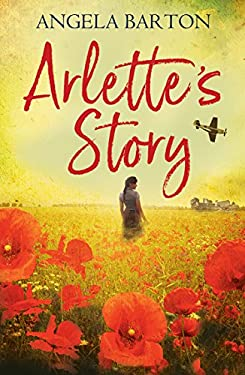 Arlette's Story: A fabulous read to warm your heart! (English Edition)