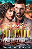 Back To Hollywood  (Contemporary BWWM Billionaire Romance)
