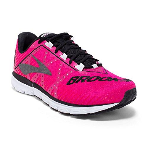 Brooks neuro 2, Chaussures de Course Femme pink