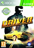 Cheapest Driver: San Francisco Classics on Xbox 360