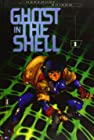Ghost in the shell Vol.1