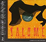 Salome [Import allemand]