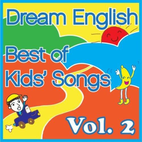 Teach Children English Video: Days of The Week: Monday ...