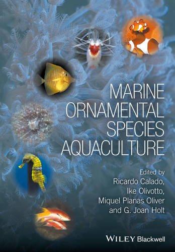 marine-ornamental-species-aquaculture