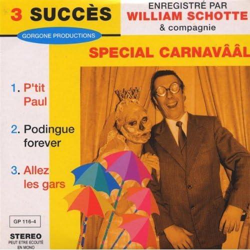 Allez les gars... by William Schotte Et Cie on Amazon Music - Amazon ... f0b669bc83a