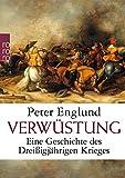 Verwüstung: Eine Geschichte des Dreißigjährigen Krieges - Peter Englund