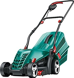 Bosch Rotak 34 R Electric Rotary Lawn Mower (B00GZLFPRG) | Amazon Products