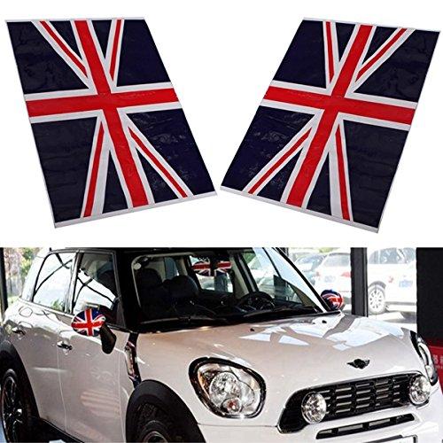 2pcs-union-jack-uk-vinilo-bandera-rispecchia-pegatinas-para-mini-cooper