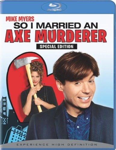 so-i-married-an-axe-murderer-blu-ray-import-anglais