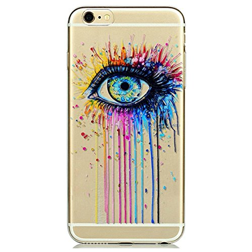 iphone-6s-case-iphone-6-case-ranrou-caseranrou-soft-tpu-silicone-clear-cases-for-iphone-6-6s-eyes