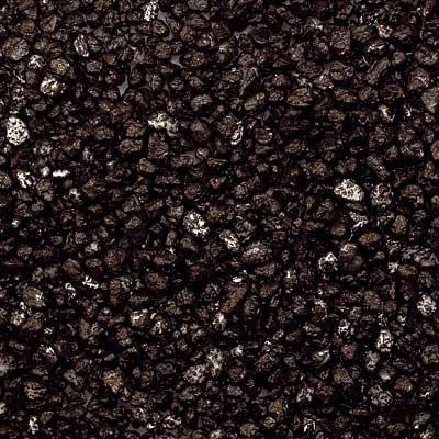 1kg-dekogranulat-granulat-streudeko-farbgranulat-dekosteine-kies-ca-07l-2-3mm-farbeschwarz