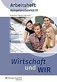 ISBN 3427367819