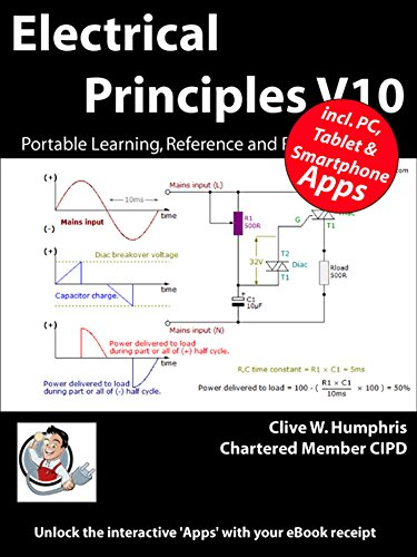 electrical-principles-v10