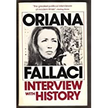 Interview With History