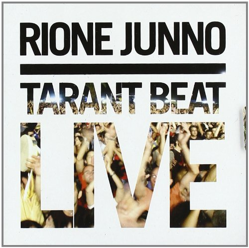 tarant-beat-live