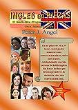 Inglés en Piezas: El Modo Más Simple, Rápido y Efectivo para Aprender Inglés en Casa.