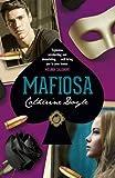 #6: Mafiosa (Blood for Blood)