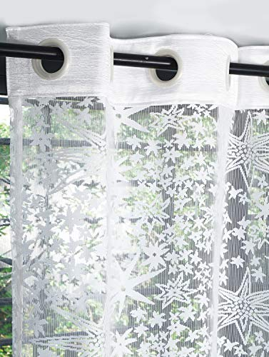 check MRP of white curtains sheer Story@Home online 14 December 2019