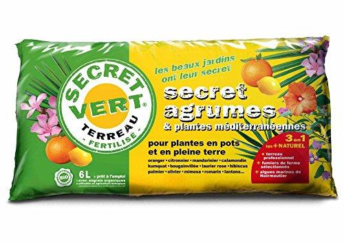 secret-vert-terreau-agrumes-et-plantes-mediterraneennes-6-l