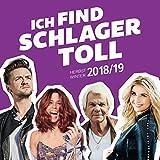 Image of Ich find Schlager toll - Herbst/Winter 2018/19