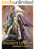 The Sons of Animus Letum (English Edition)