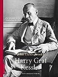 Harry Graf Kessler (Leben in Bildern)