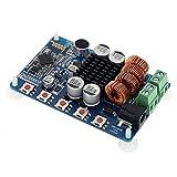 ARCELI TPA3116 Bluetooth 4.0 Deux canaux 2x50W Stéréo Récepteur Audio Amplificateur de Puissance Conseil Module...