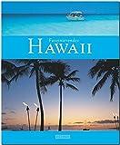 Faszinierendes HAWAII - Ein Bildband mit 110 Bildern - FLECHSIG Verlag (Faszination)