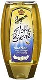 Flotte Biene Honig