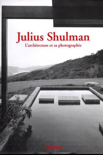 L'architecture et sa photographie par Collectif
