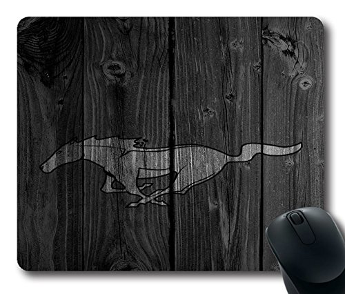 ford-mustang-car-logo-wood-background-custom-design-office-mouse-mat-game-mouse-pad-anime-mousepads