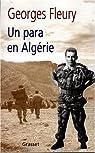 Un para en Algérie par Fleury