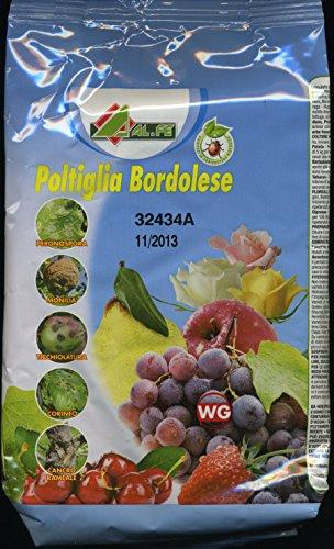 poltiglia-bordolese-in-granuli-solubili-confezione-da-1-kg