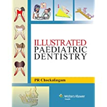 Illustrated Pediatric Dentistry