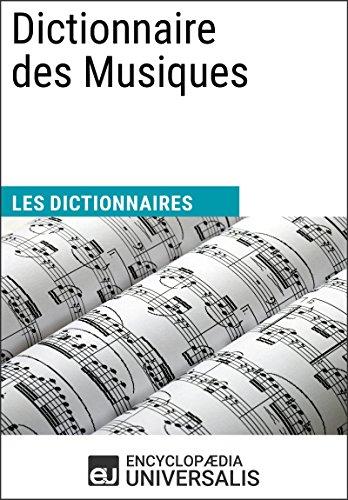 dictionnaire-des-musiques-les-dictionnaires-d-39-universalis