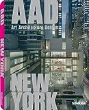 Telecharger Livres NEW YORK (PDF,EPUB,MOBI) gratuits en Francaise
