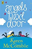 Angels Next Door: (Angels Next Door Book 1)