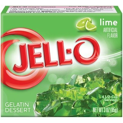 jell-o-lime-3oz-85g-jello-2-packs