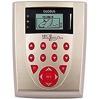 Globus G39 - Kavitation - ANTICELLULITE preisvergleich bei billige-tabletten.eu