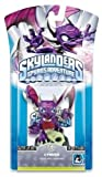 Cheapest Skylanders: Spyro's Adventure - Character Pack (Cynder) on Xbox 360