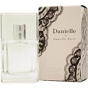 Danielle Steel Eau de Parfum - 100 ml
