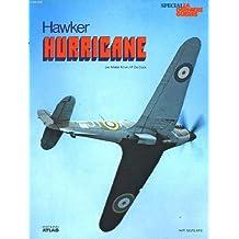 Hawker Hurricane (Spécial La Dernière guerre)